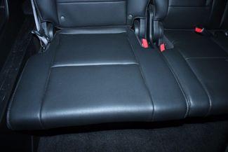 2009 Honda Pilot EX-L 4WD Kensington, Maryland 48