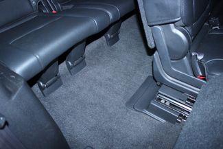 2009 Honda Pilot EX-L 4WD Kensington, Maryland 49