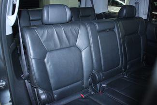 2009 Honda Pilot EX-L 4WD Kensington, Maryland 54