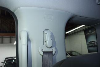 2009 Honda Pilot EX-L 4WD Kensington, Maryland 55
