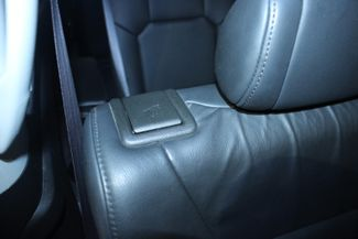 2009 Honda Pilot EX-L 4WD Kensington, Maryland 56