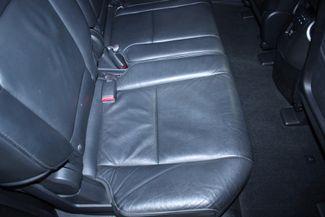 2009 Honda Pilot EX-L 4WD Kensington, Maryland 57