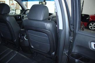 2009 Honda Pilot EX-L 4WD Kensington, Maryland 59
