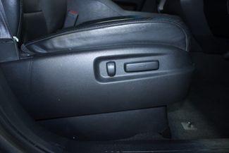 2009 Honda Pilot EX-L 4WD Kensington, Maryland 70