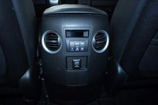 2009 Honda Pilot EX-L 4WD Kensington, Maryland 73