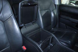 2009 Honda Pilot EX-L 4WD Kensington, Maryland 75