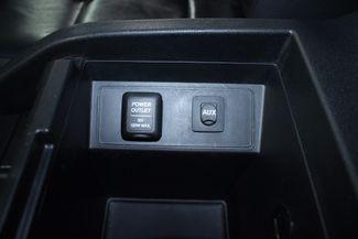 2009 Honda Pilot EX-L 4WD Kensington, Maryland 76
