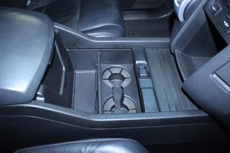 2009 Honda Pilot EX-L 4WD Kensington, Maryland 77