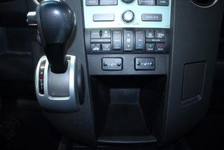 2009 Honda Pilot EX-L 4WD Kensington, Maryland 78