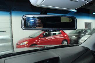2009 Honda Pilot EX-L 4WD Kensington, Maryland 80