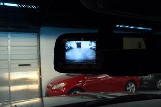 2009 Honda Pilot EX-L 4WD Kensington, Maryland 81