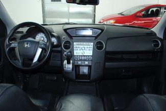 2009 Honda Pilot EX-L 4WD Kensington, Maryland 85