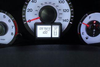 2009 Honda Pilot EX-L 4WD Kensington, Maryland 90