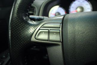 2009 Honda Pilot EX-L 4WD Kensington, Maryland 92
