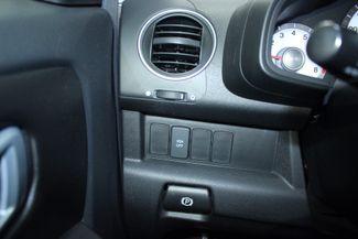2009 Honda Pilot EX-L 4WD Kensington, Maryland 93