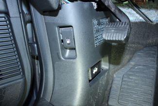 2009 Honda Pilot EX-L 4WD Kensington, Maryland 94