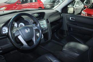 2009 Honda Pilot EX-L 4WD Kensington, Maryland 95