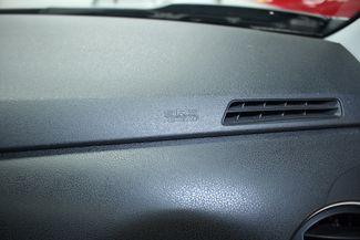 2009 Honda Pilot EX-L 4WD Kensington, Maryland 97