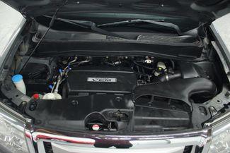 2009 Honda Pilot EX-L 4WD Kensington, Maryland 99