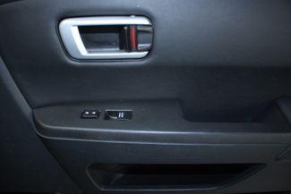 2009 Honda Pilot EX-L 4WD Kensington, Maryland 64