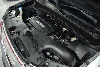 2009 Honda Pilot EX-L 4WD Kensington, Maryland 100