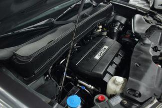 2009 Honda Pilot EX-L 4WD Kensington, Maryland 101