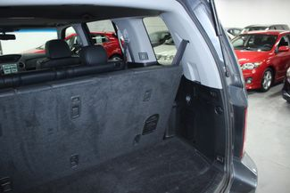 2009 Honda Pilot EX-L 4WD Kensington, Maryland 106