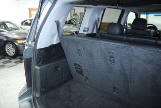 2009 Honda Pilot EX-L 4WD Kensington, Maryland 107