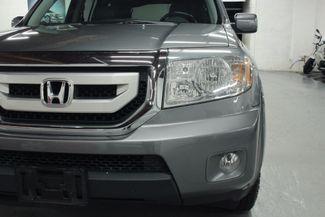 2009 Honda Pilot EX-L 4WD Kensington, Maryland 116