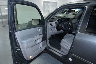 2009 Honda Pilot EX-L RES 4WD Kensington, Maryland 15
