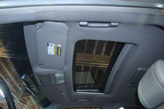2009 Honda Pilot EX-L RES 4WD Kensington, Maryland 20
