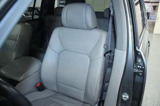 2009 Honda Pilot EX-L RES 4WD Kensington, Maryland 22