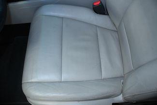 2009 Honda Pilot EX-L RES 4WD Kensington, Maryland 25