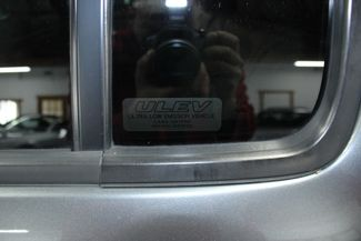 2009 Honda Pilot EX-L RES 4WD Kensington, Maryland 28