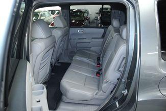 2009 Honda Pilot EX-L RES 4WD Kensington, Maryland 33