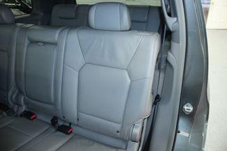 2009 Honda Pilot EX-L RES 4WD Kensington, Maryland 35