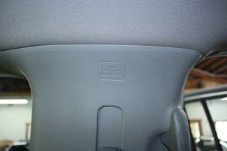 2009 Honda Pilot EX-L RES 4WD Kensington, Maryland 36
