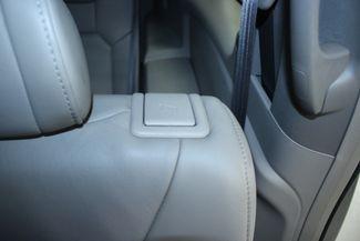 2009 Honda Pilot EX-L RES 4WD Kensington, Maryland 38