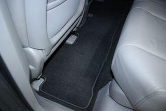 2009 Honda Pilot EX-L RES 4WD Kensington, Maryland 43