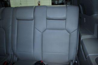 2009 Honda Pilot EX-L RES 4WD Kensington, Maryland 45