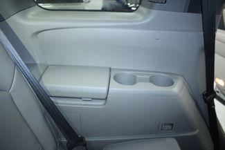 2009 Honda Pilot EX-L RES 4WD Kensington, Maryland 47