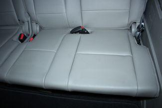 2009 Honda Pilot EX-L RES 4WD Kensington, Maryland 49