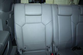 2009 Honda Pilot EX-L RES 4WD Kensington, Maryland 52