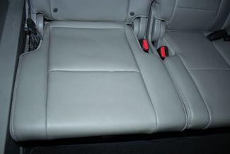 2009 Honda Pilot EX-L RES 4WD Kensington, Maryland 55