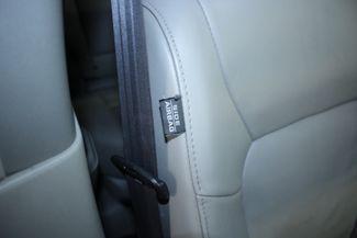 2009 Honda Pilot EX-L RES 4WD Kensington, Maryland 79