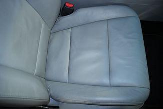 2009 Honda Pilot EX-L RES 4WD Kensington, Maryland 80