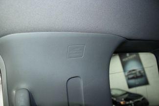 2009 Honda Pilot EX-L RES 4WD Kensington, Maryland 63