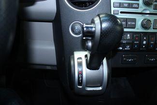 2009 Honda Pilot EX-L RES 4WD Kensington, Maryland 91