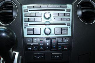 2009 Honda Pilot EX-L RES 4WD Kensington, Maryland 92