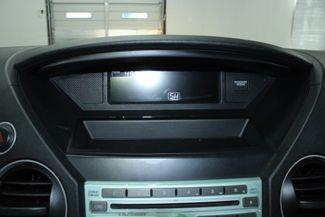 2009 Honda Pilot EX-L RES 4WD Kensington, Maryland 93